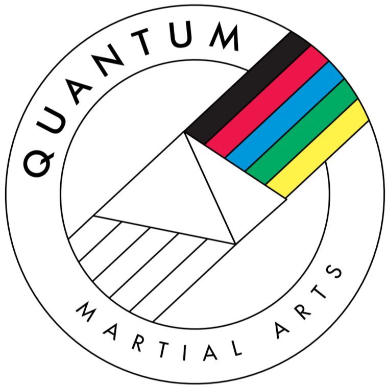 Quantum Martial Arts in Seattle